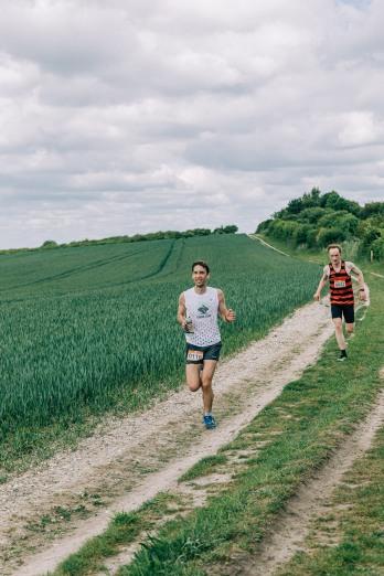 Maverick_Race_Tribe_Run_free_2019_JakeBaggaley_-347